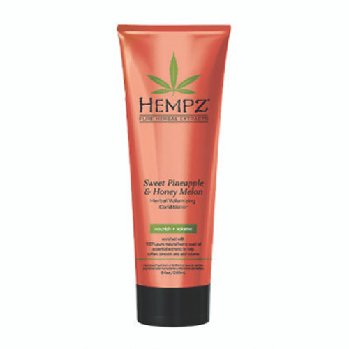 Hempz® Sweet Pineapple & Honey Melon Herbal Volumizing Conditioner 265ml
