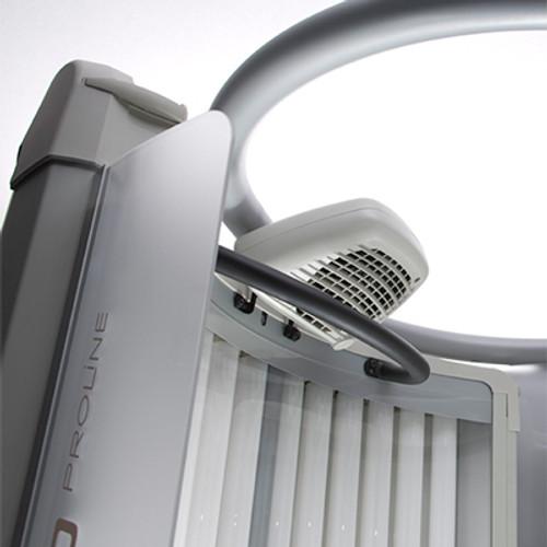 Hapro Proline Extra Body Cooler Fan