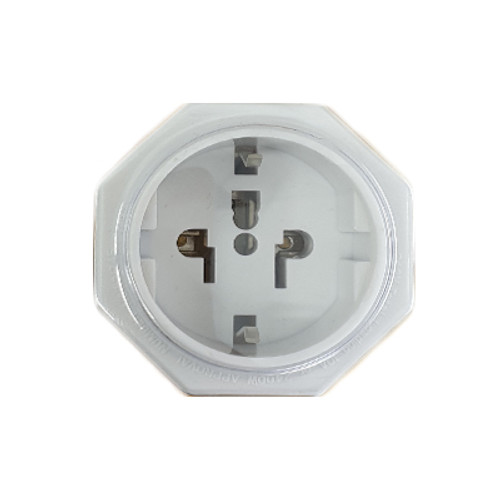 Power Adapter for Hapro Units