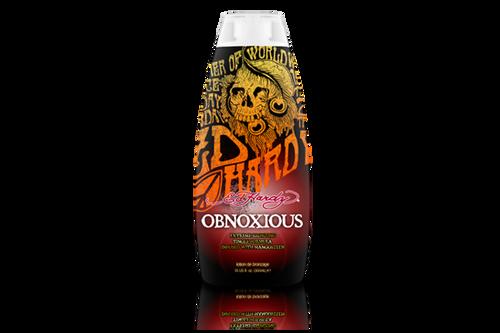 Obnoxious - 295ml