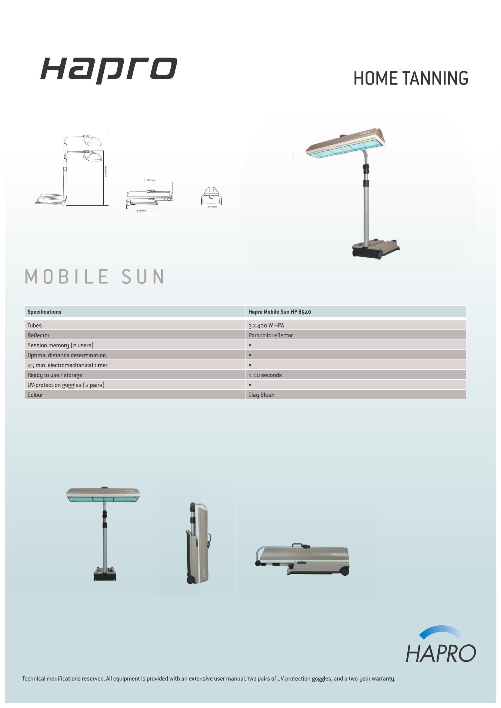 1749-mobilesun-gb-tech-page-1.jpeg