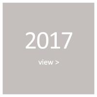 2017-year.jpg