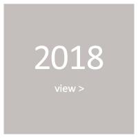 2018-year.jpg
