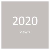 2020-year.jpg