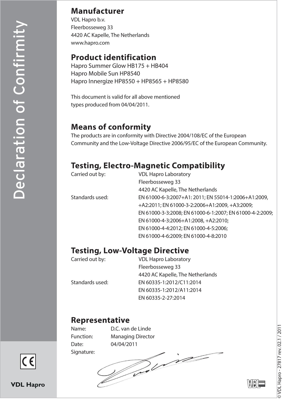 27817-vdl-00-r02-declaration-of-conformity-mobilesun.jpg