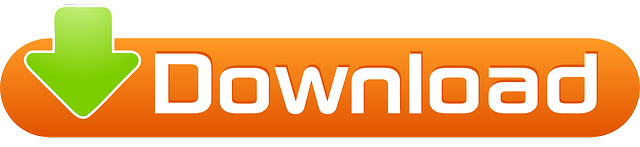 download-153141-640-trimmed.png