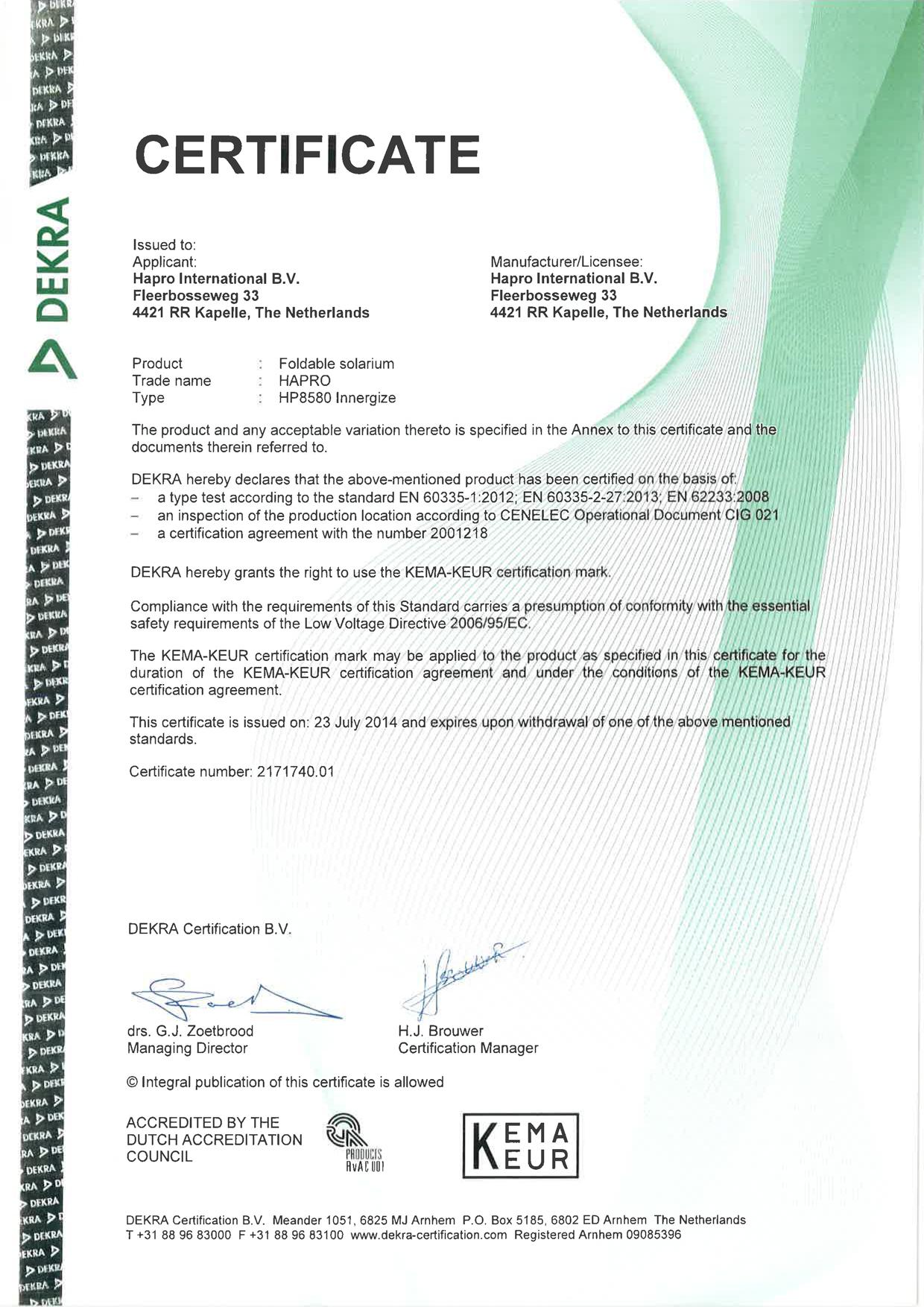 innergize-hp-8580-certificateofcompliancesmall.jpg