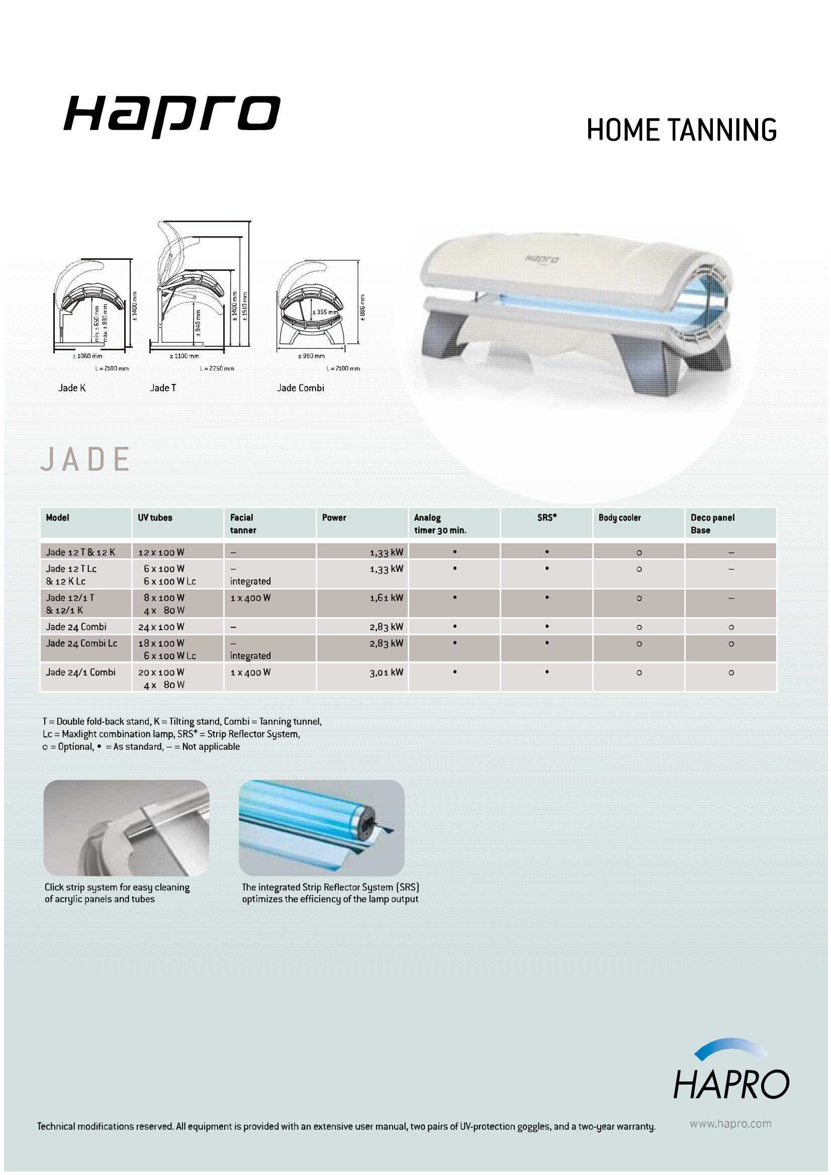 jade-tech-page-1.jpeg