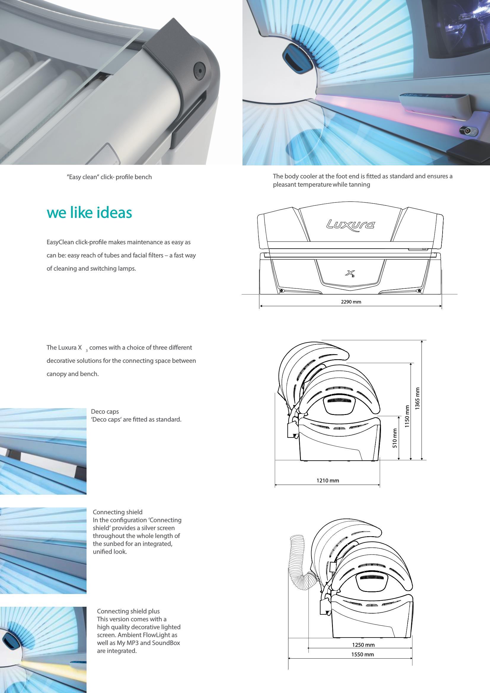 luxura-brochure-page-6.jpeg