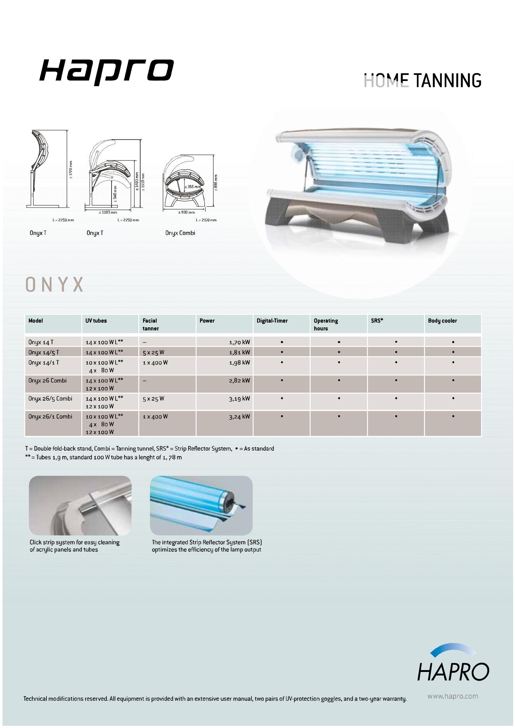 onyx-tech-page-1.jpeg
