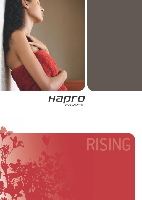 proline-hapro-page-1-small-.jpeg