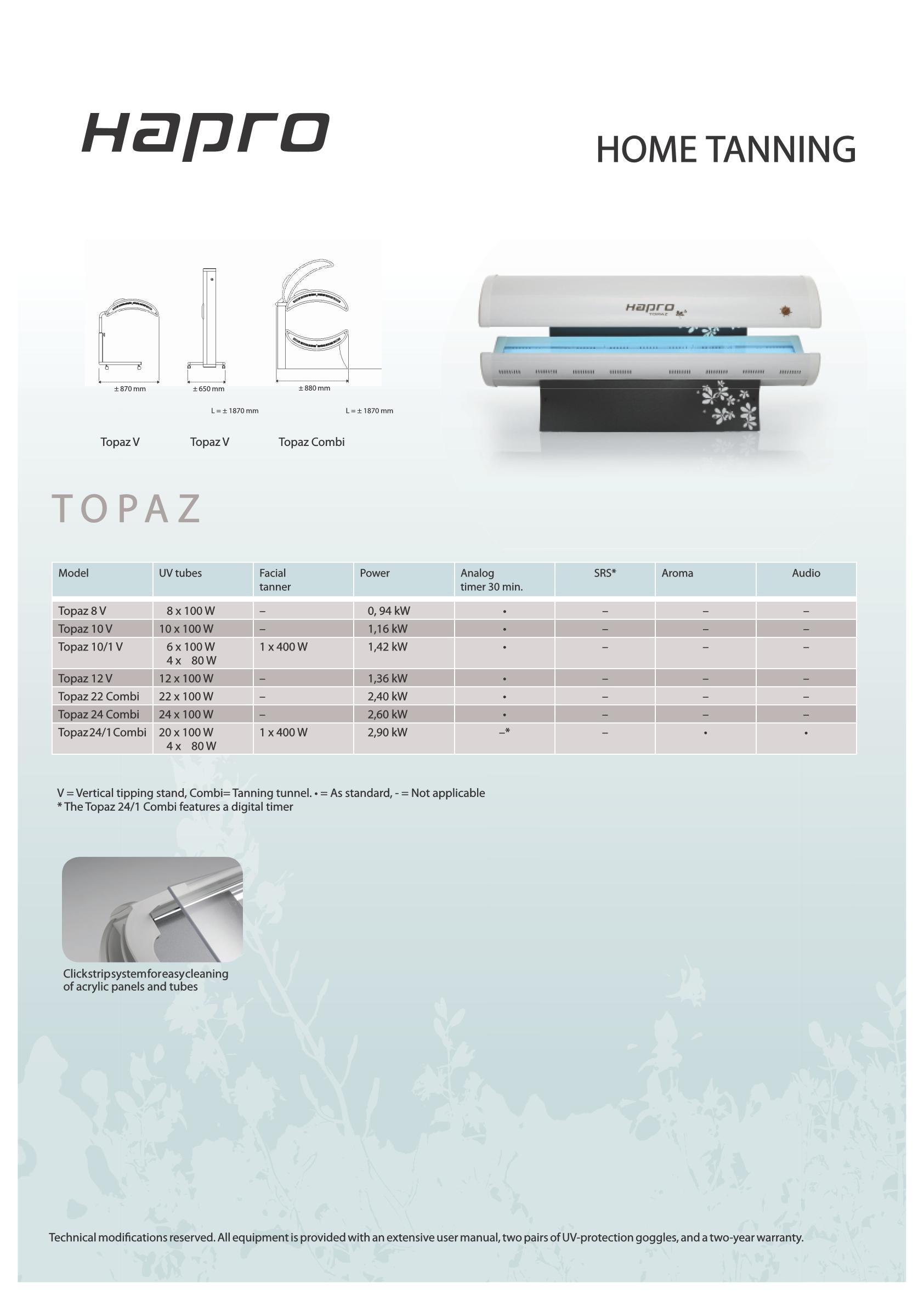 topaz-tech.png