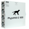 Black Dog LED - PHYTOMAX-2 800