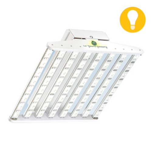 LTC Cool Diamond LED Grow Light