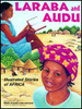 Laraba and Audu (visuals w/text)