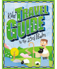 Kids Travel Guide to the 23rd Psalm