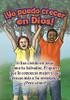 Yo Puedo Crecer En Dios (tract)