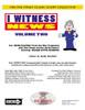 I Witness News Vol. 2