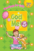 God and Me! Vol 3 Ages 2-5