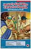 Jesus: God who cares for people (resource pack ESV) 2017