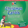 Christmas Carols (music cd)