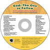 God: The one to follow 2018 (PPT)