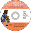 Jesus My Savior and Friend / Hudson Taylor 2019 (PPT)