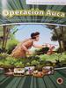 Operacion Auca (manual del maestro)