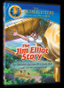 The Jim Elliot Story