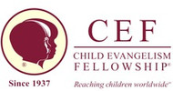 Child Evangelism Fellowship Store