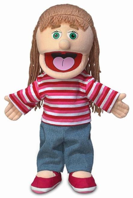 """Emily 14"""""""