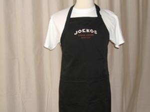 Jocko's Apron