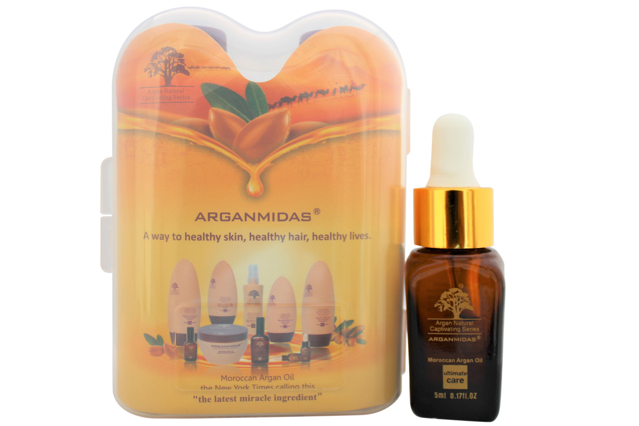 You need this amazing line to hydrate your hair.....Arganmidas Morrocan Argan Oil Ultra Hydrating Product Line for all hair types.