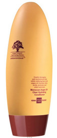 Arganmidas Moroccan Argan Oil Clear Hydrating Conditioner