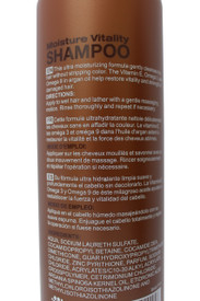 Thairapy Moroccan Argan Oil Shampoo and Conditioner  Bonus Set (2 x 33 oz.)