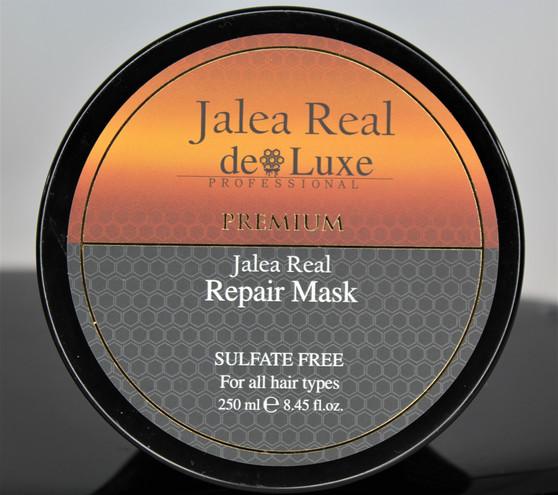 Jalea Real Deluxe Professional Premium Repair Mask
