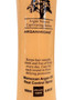 Arganmidas Moroccan Argan Oil Shine Spray with Static, Frizz, and Split End Control-Thermal Damage Protector