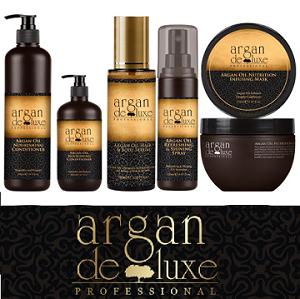 argan-deluxe-full-line.png