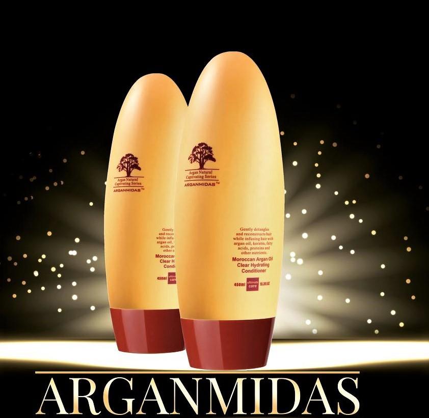 arganmidas-condtioner-16-oz-liter-new-new.jpg