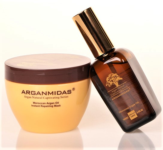 arganmidas-mask-and-oil-combo-pic.jpg