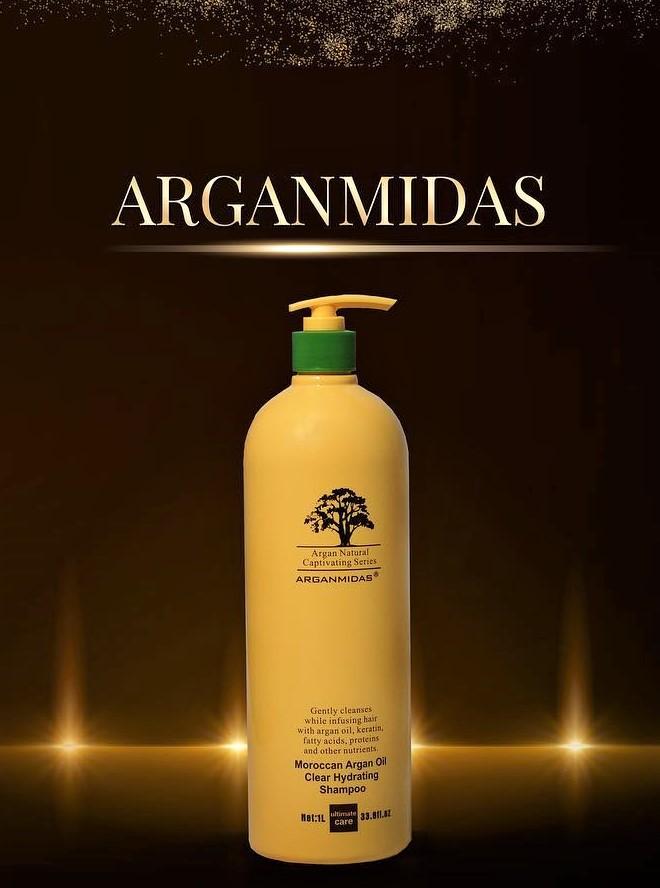 arganmidas-shampoo-liter-new-new.jpg