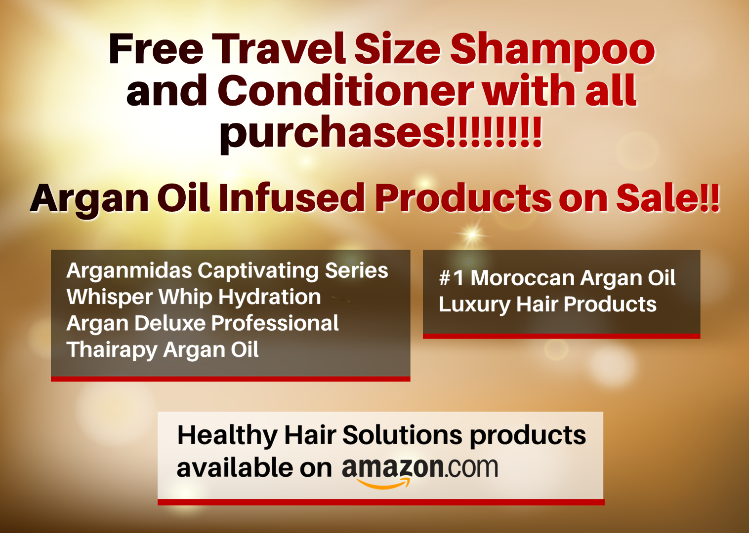 banner-ad-with-products-and-free-sc.png