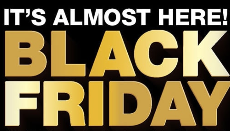 black-friday-2018-almost-here.png