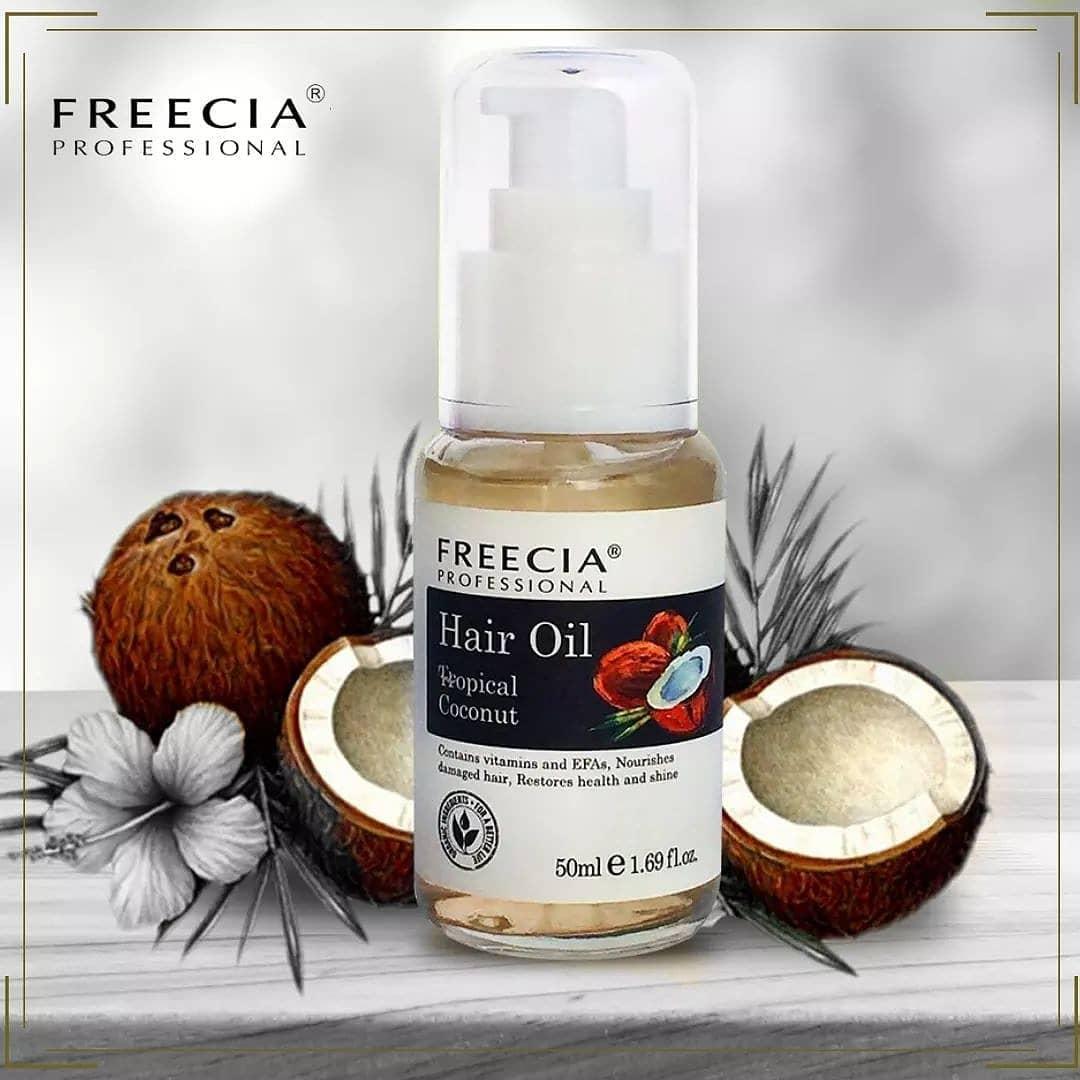 freccia-coconut-oil-front-new-newpicuki.jpg
