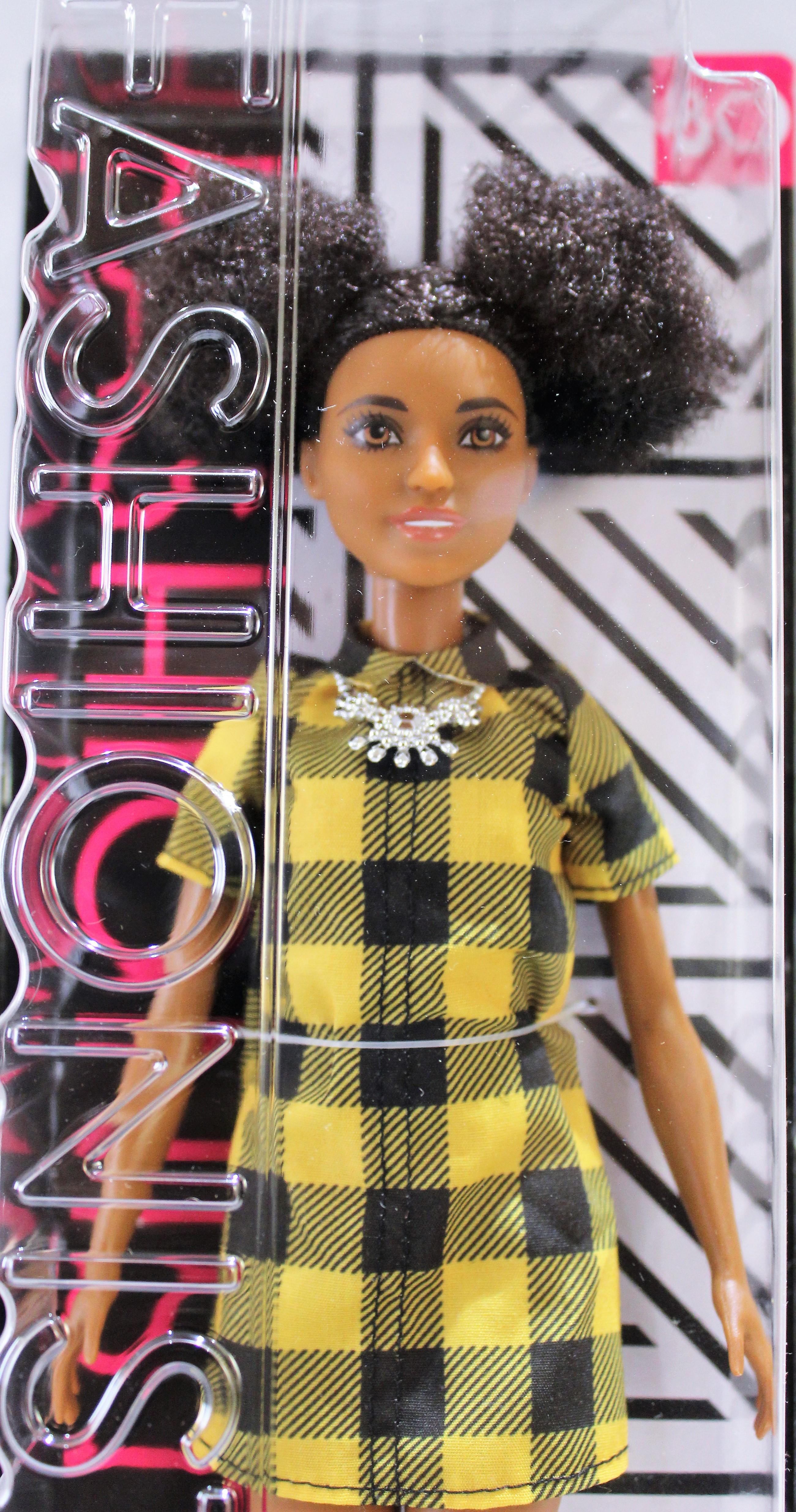 natural-barbie-3.jpg