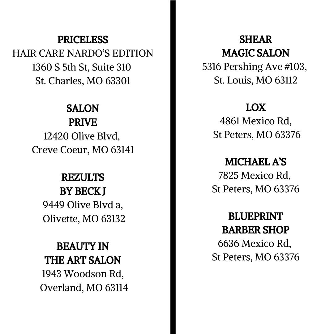 salon-list-correct.png