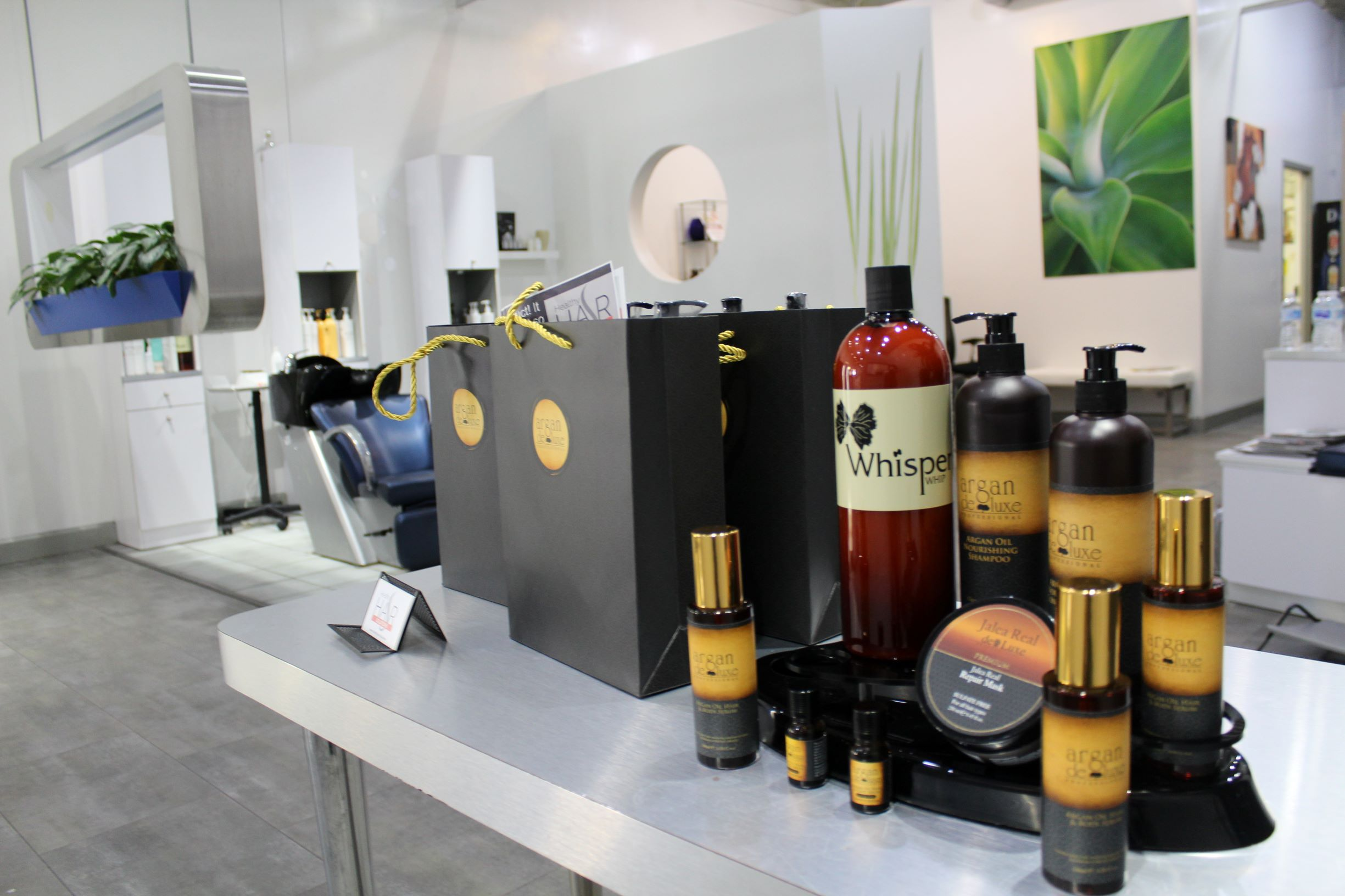 salon-prive-with-products.jpg