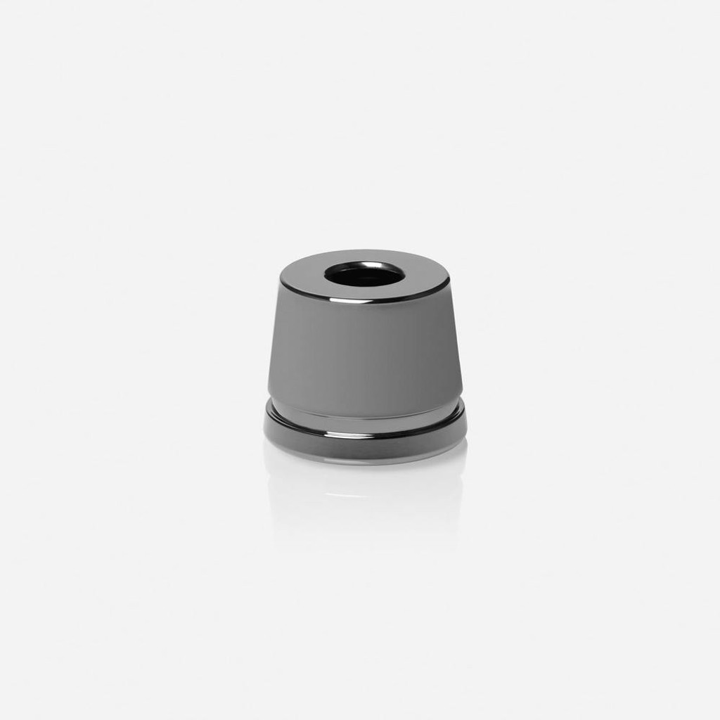 Rockwell Gunmetal Safety Razor Stand 2C, 6C, 6S, Model T   Agent Shave   Wet Shaving Supplies UK