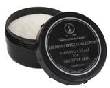 Taylor of Old Bond Street - Jermyn Street Shaving Cream 150g | Agent Shave | Traditional Wet Shaving