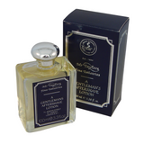 Taylor of Old Bond Street Mr Taylors Aftershave Lotion 100ml | Agent Shave |  Wet Shaving Supplies UK